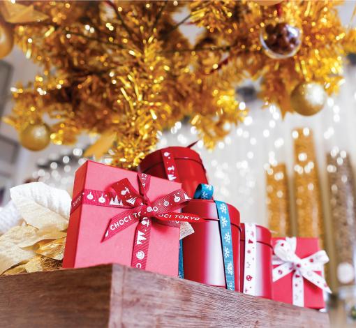 choci-store-christmas-gifts-2019